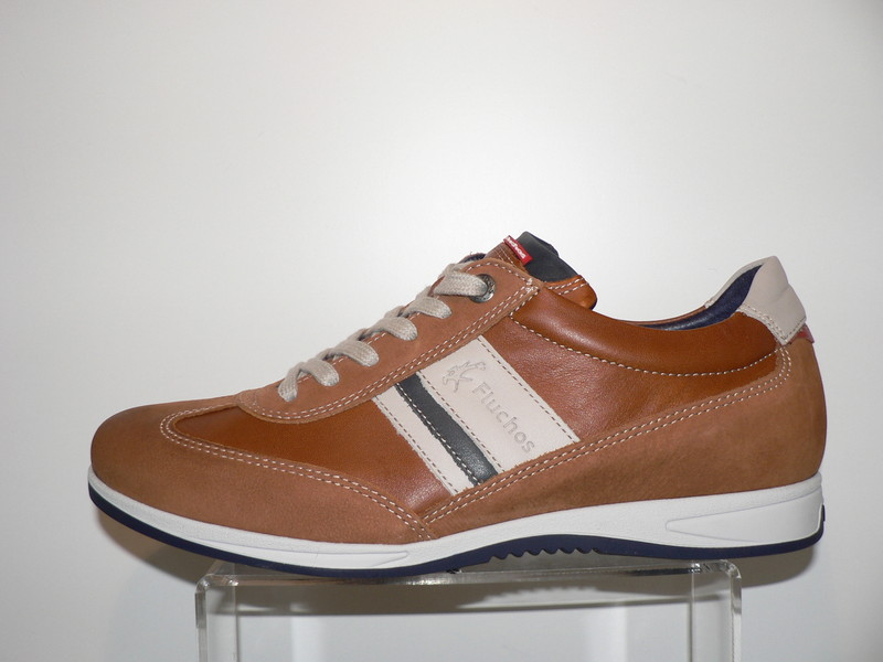 a74641fa536952 CHAUSSURES LABERGERE FLUCHOS 9713 - CHAUSSURES LABERGERE
